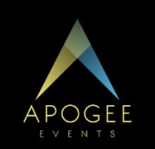 Apogee Events