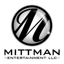 Mittman Entertainment LLC