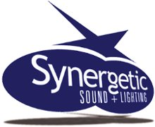 Synergetic Sound and Lighting