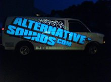Alternative Sounds Inc