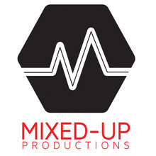 MixedUp Productions
