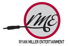 Ryan Miller Entertainment