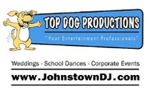 Top Dog Productions DJ