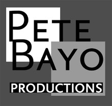 Pete Bayo Productions