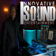 Innovative Sound Ent