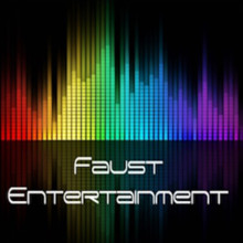 Faust Entertainment