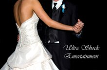 Now Booking for 2011 and 2012 Weddings