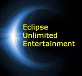 Eclipse Unlimited Entertainment Pittsburgh Wedding DJ Service