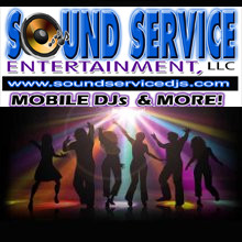 Sound Service Entertainment LLC