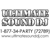 Ultimate Sound DJ