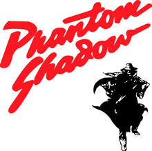 Phantom Shadow Entertainment
