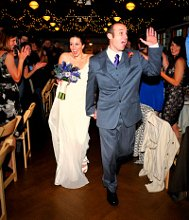 Engagements Rhode Island Wedding DJ Entertainment