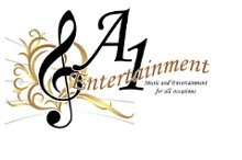 A1 Entertainment