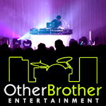 OtherBrother Entertainment