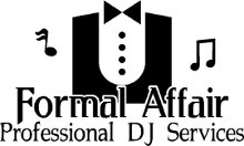 Formal Affair Professional DJ Services LLC