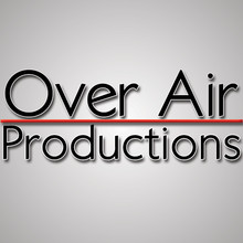 Over Air Productions and DJ