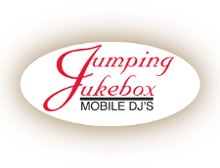 Jumping Jukebox LLC