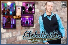 Globaltruth Entertainment