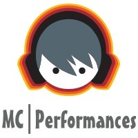 MC Performances LLC