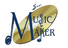 The Music Maker DJ Service Inc
