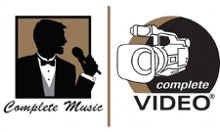 Complete Music and Video Sioux Falls Wedding DJ and Videography Service