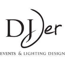 DJ Jer Events and Lighting Design