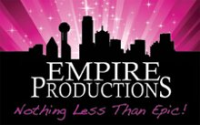 Empire Productions