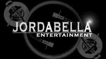 Jordabella Entertainment