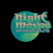Night Moves Mobile DJS