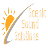 SCENIC SOUND SOLUTIONS