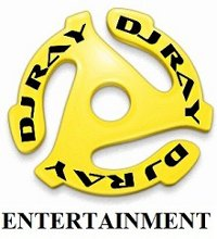 D J Ray Entertainment