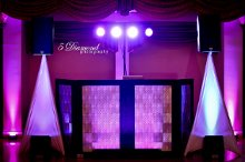 Cookeville DJ PhotoBooth Video and Uplighting Services Best Price