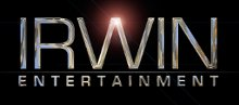 Irwin Entertainment