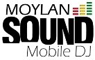 Moylan Sound Mobile DJ