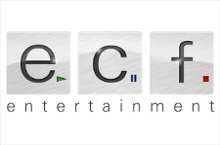 ECF Entertainment