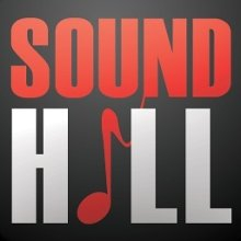 SoundHill Audio Productions