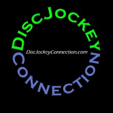 Disc Jockey Connection