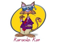 River City Karaoke and DJ Service