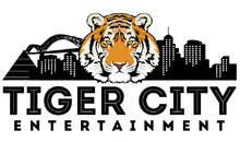 Tiger City Entertainment