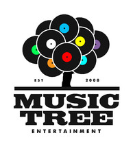 Music Tree Entertainment