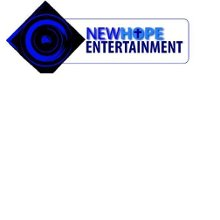 New Hope Entertainment