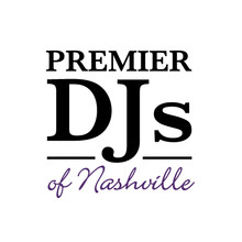 Premier DJs of Nashville