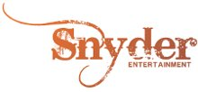 Snyder Entertainment