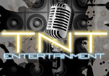 TNT Entertainment