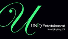 Uniq Entertainment