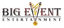 Big Event Entertainment LLC