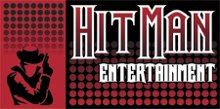Hitman Entertainment