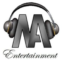 M and A Entertainment