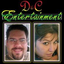 D and C Entertainment