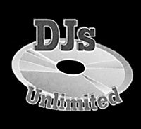 DJs Unlimited